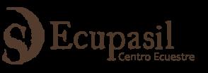 Centro Ecuestre Ecupasil