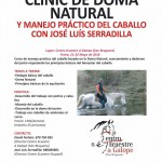 clinic_barcelona