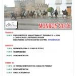 semana_caballo_monroy